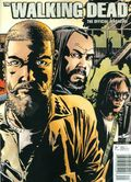 Walking Dead Magazine (2012) 12B