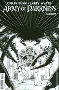Army of Darkness (2014 Dynamite) Volume 4 5D
