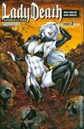 Lady Death Apocalypse (2015 Boundless) 3C