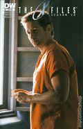 X-Files Season 10 (2013 IDW) 22SUB