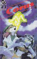 Corus (1997) 1