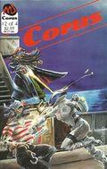 Corus (1997) 2