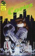 Corus (1997) 3