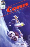 Corus (1997) 4