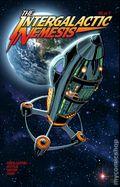Intergalactic Nemesis (2010) 5