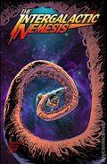 Intergalactic Nemesis (2010) 6