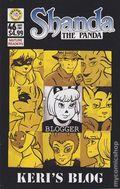 Shanda the Panda (1993 AP/Vision/Shanda Fantasy) 46