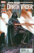 Star Wars Darth Vader (2015 Marvel) 1REP.2ND