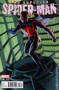 Superior Spider-Man (2012) 18B