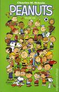 Peanuts TPB (2012-2018 KaBoom) 5-1ST