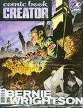 Comic Book Creator (2013) 7