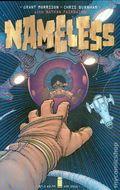 Nameless (2015) 3
