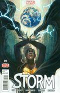 Storm (2014 3rd Series) 10
