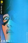Convergence Batgirl (2015 DC) 1B