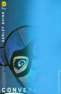 Convergence Harley Quinn (2015 DC) 1B