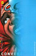 Convergence Titans (2015 DC) 1B