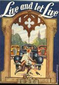 Live and Let Live (1936) Mini Promo 6