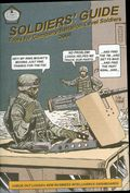 Soldiers Guide (LOGSA) 2008