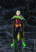 DC Comics The New 52 Robin Statue (2015 ArtFX) ITEM#1