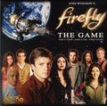 Firefly The Game (2013 Gale Force 9) ITEM#1