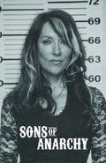 Sons of Anarchy (2013 Boom) 1E.MUGSHOT