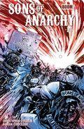 Sons of Anarchy (2013 Boom) 1K.TRDSMART