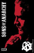 Sons of Anarchy (2013 Boom) 1M.DOUBLE