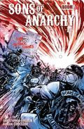 Sons of Anarchy (2013 Boom) 1R.JETPACK