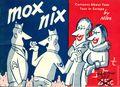 Mox Nix SC (1952) 1-REP