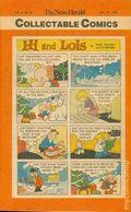 Lake County News Herald Volume 09 (1986) 50