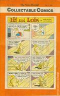 Lake County News Herald Volume 10 (1987) 5
