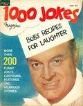 1000 Jokes Magazine (1937) 114