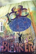Bunker (2014 Oni Press) 1C