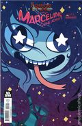 Adventure Time Marceline Gone Adrift (2014 Boom) 4B