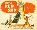 Little Red Sky (1948) American Dental Assn Promo 1