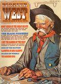 Pioneer West Magazine (1974) Sep 1974