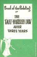 Taft-Hartley Law (1950) 3