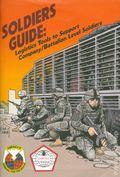 Soldiers Guide (LOGSA) 2007