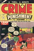 Crime and Punishment (1948) 43