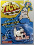 Tick Wacky Windups (1995 Bandai) ITEM#2615