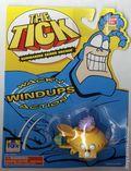 Tick Wacky Windups (1995 Bandai) ITEM#2616