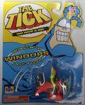 Tick Wacky Windups (1995 Bandai) ITEM#2618