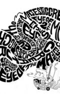 Eye of the Majestic Creature (2011 Sparkplug Comics) 2