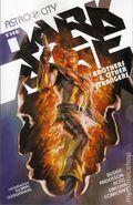Astro City The Dark Age TPB (2015 DC/Vertigo) 2nd Edition 1-1ST