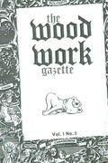 Woodwork Gazette 5
