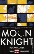 Moon Knight TPB (2014-2015 Marvel NOW) 2-1ST