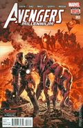 Avengers Millennium (2015) 3