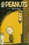 Peanuts (2012 Kaboom Volume 2) 27
