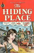 Hiding Place (1973 Spire/Barbour) 0SPIRE39