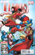Thor (2014 4th Series) 7B